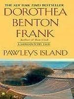 Pawleys Island (Lowcountry Tales #5)