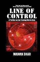 Line of Control