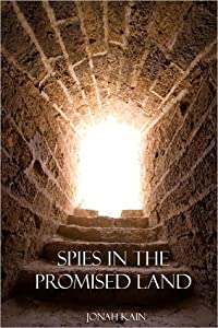 Spies in the Promised Land