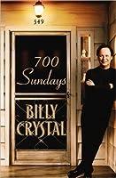 700 Sundays