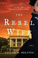 The Rebel Wife