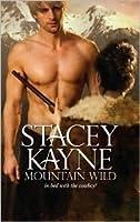 Mountain Wild (Wild, #3)