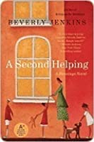 A Second Helping (Blessings #2)