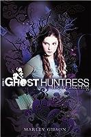 The Awakening (Ghost Huntress, #1)
