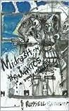 Midrash on the Juanitos: a didactic novella