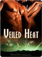 Veiled Heat (Heat Series)