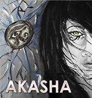Akasha (Akasha, #1)