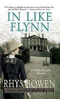 In Like Flynn (Molly Murphy Mysteries #4)