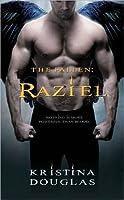 Raziel (The Fallen, #1)