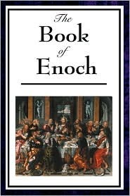 The Book of Enoch by Enoch