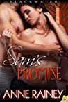 Sam's Promise (Blackwater, #1)