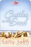 Castles in the Sand (The Beach House Series, Book 2)