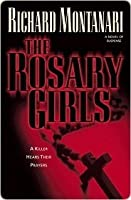 The Rosary Girls (Jessica Balzano & Kevin Byrne, #1)