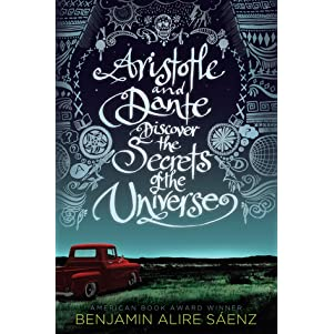 benjamin alire saenz Discover benjamin alire saenz famous and rare quotes share benjamin alire saenz quotations about summer, life and heart the heart can get really cold if all.