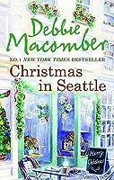 Christmas In Seattle (Mira)