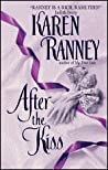 Book cover for After the Kiss