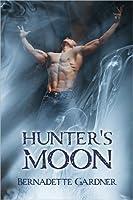 Hunter's Moon (Hunters, #1)