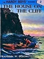The House on the Cliff (Hardy Boys, #2)