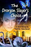 The Drorgon Slayer's Choice