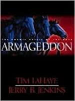 Armageddon (Left Behind, #11)