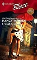 French Kissing (Lust In Translation)