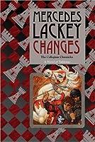 Changes (The Collegium Chronicles, #3)