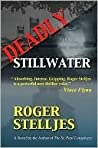 Deadly Stillwater (McRyan Mystery, #2)