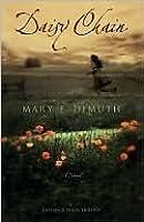 Daisy Chain: A Novel (Defiance Texas Trilogy)