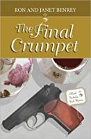 The Final Crumpet (Royal Tunbridge Wells Mystery #2)