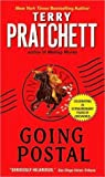 Going Postal by Terry Pratchett