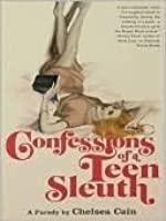 Confessions Of A Teen Sleuth 81
