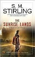 The Sunrise Lands (Emberverse, #4)
