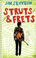 Struts & Frets