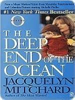 The Deep End of the Ocean (Cappadora Family, #1)