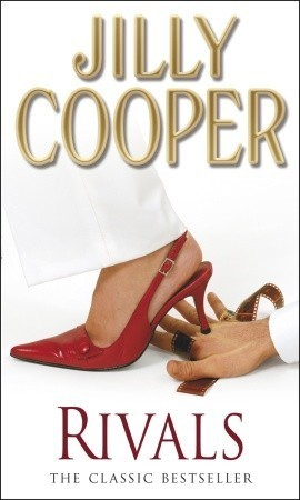 Read Rivals Rutshire Chronicles 2 By Jilly Cooper