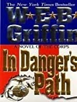In Danger's Path (The Corps, #8)