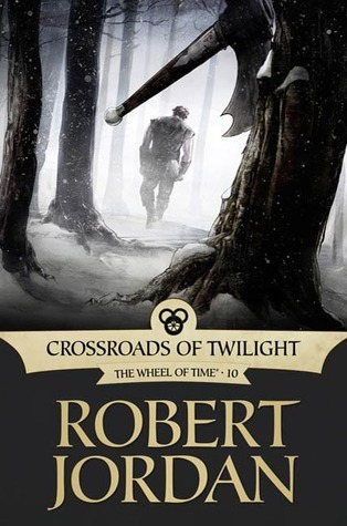 Book report on crossroads of twilight online resume critique service