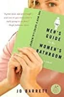 The Men's Guide to the Women's Bathroom