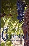 Crushed (Fredrickson Winery, #2)