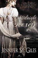Midnight Secrets (Killdaren #1)