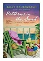 Patterns in the Sand (Seaside Knitters, #2)