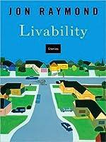 Livability: Stories