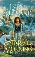 Book Review: Star of the Morning by Lynn Kurland