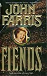 Fiends audiobook review