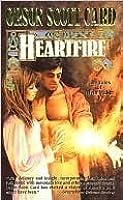 Heartfire (Tales of Alvin Maker, #5)