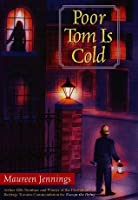 Poor Tom Is Cold (Detective Murdoch, #3)