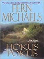 Hokus Pokus (Sisterhood, #9 / Rules of the Game, #2)