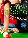 Tender Loving Care by Jennifer Greene