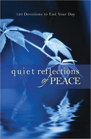 Quiet-Reflections-of-Peace