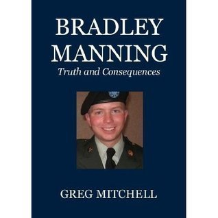 truth and additionally consequences e-book review